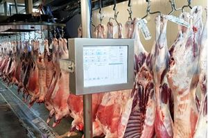 Picture for category Meat Production Computers